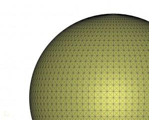 3Dプリンターのトレランス説明3