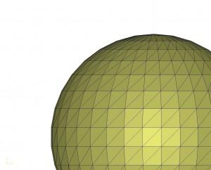 3Dプリンターのトレランス説明2