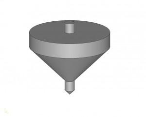 中山木型ブログ 3Dプリンターのアンダーカットを考える コマ画像1