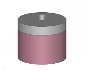 中山木型ブログ 3Dプリンターのアンダーカットを考える コマ画像2