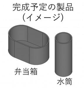 木型屋目線 鉄腕DASHの反射炉がヤバい 鋳造関連会社の新人教育用だよ  説明用画像1
